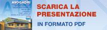 scarica la presentazione in formato pdf